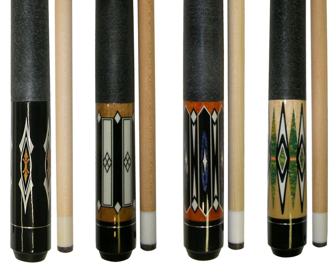 Best pool cues for money Reviews
