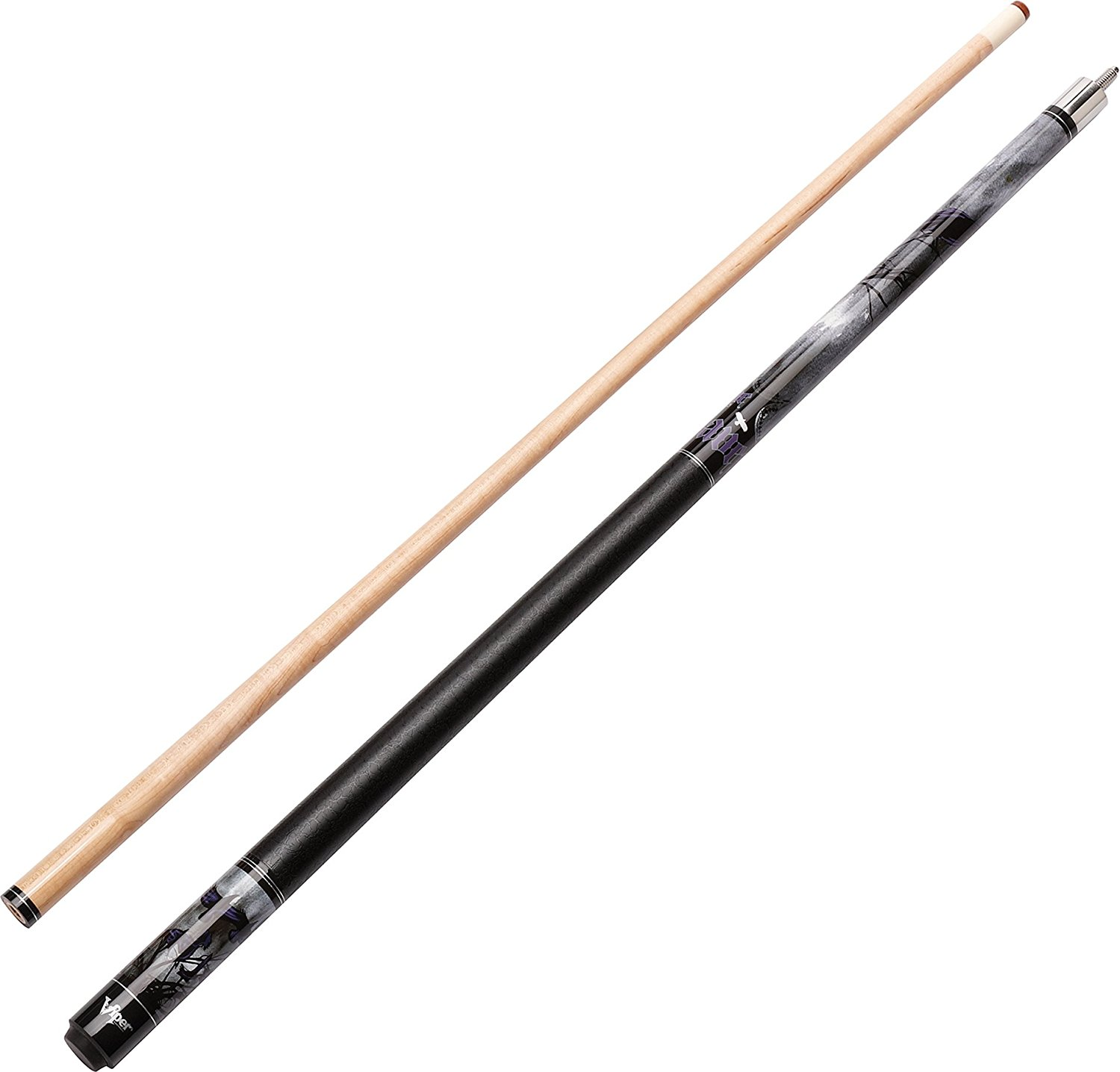 Best Pool Cues For money buying Guide