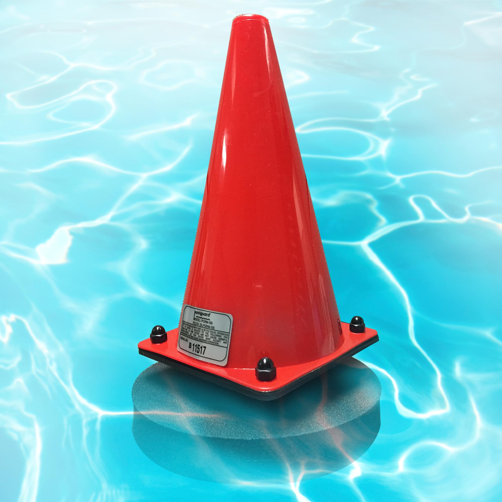Best Pool Alarm Reviews Poolguard Buoy Reviews