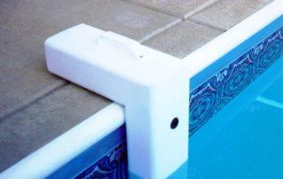 Best Pool Alarm Reviews Poolguard PGRM-2 Reviews