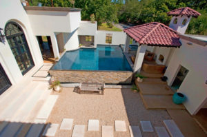 Best Above Ground Pool Reviews