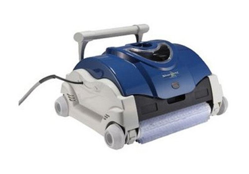 Best Robotic Pool Cleaners Hayward-Shark-Vac-Reviews
