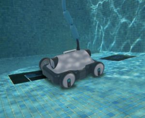 Best robotic Pool Cleaner Reviews