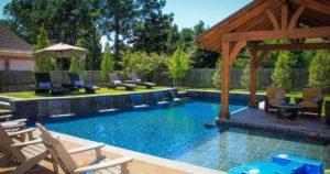 Best Pool Cleaner Reviews